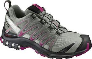 a9g Trail Xa Scarpe 3 3d Running 42 Da Pro Eu Gtx tg Salomon 2 qZgzcO