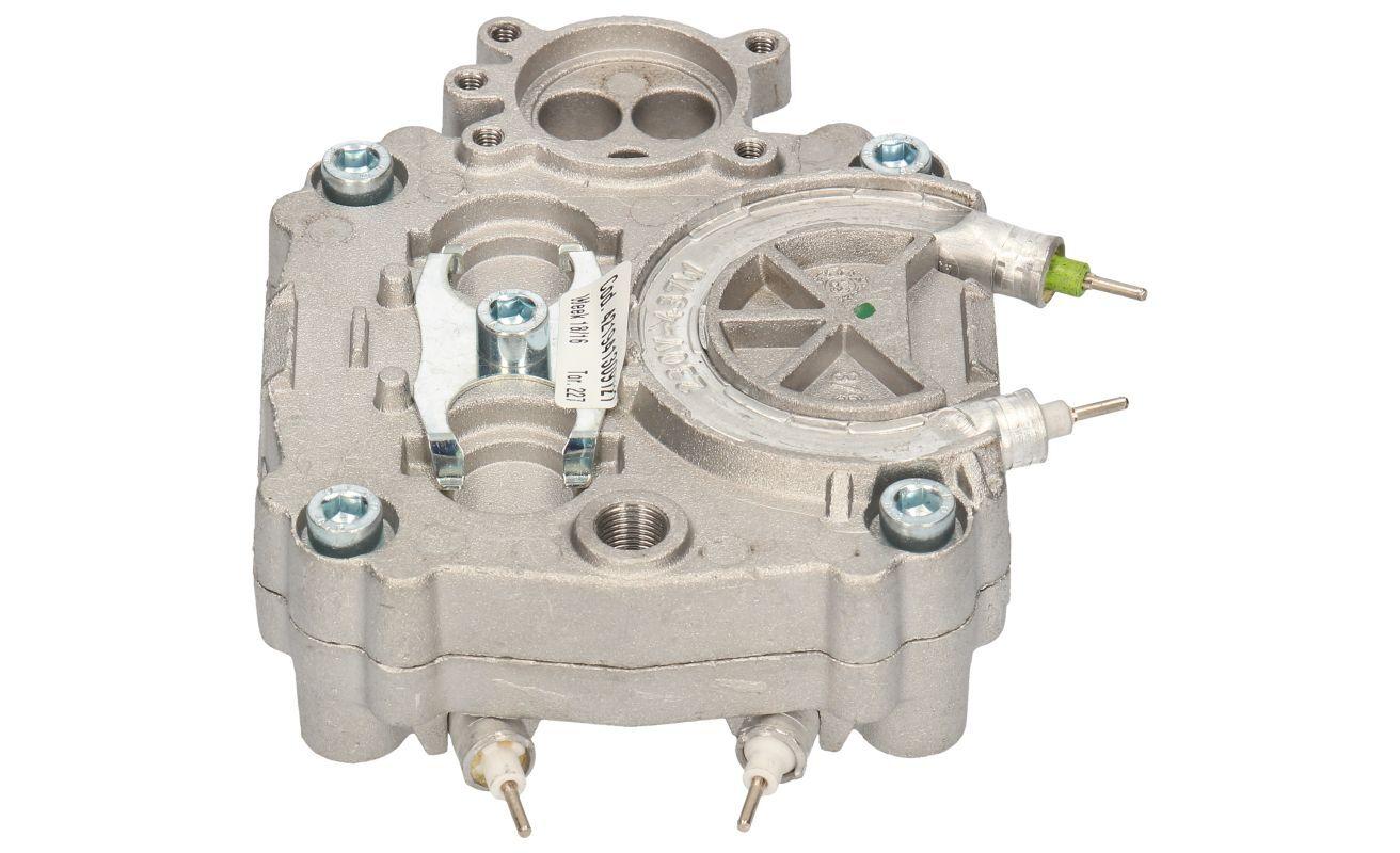 SAECO 1 Heizung Boiler Thermoblock Durchlauferhitzer Magic Royal Incanto NEUWARE