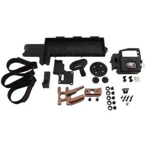 LOSA0912 Losi 8ight Elettrico Kit di Conversione Hardware Pacco  Nuovo in
