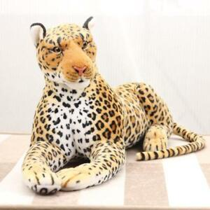 2019-Giant-Leopard-Plush-Toys-Soft-Big-Stuffed-Animal-Doll-Decor-Kid-Gift-87CM
