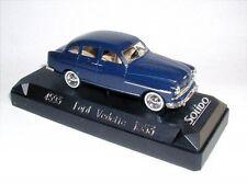 Ford Vedette (1953)