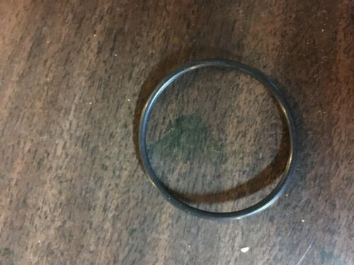 313754 OMC JOHNSON EVINRUDE O-RING GENUINE FACTORY PART 0313754