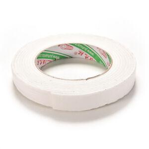 3mCinta-de-Doble-cara-de-Espuma-Adhesiva-Pegajosa-en-rollo-de-alta-calidad-nu-UP
