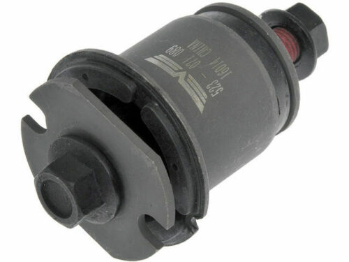 Details about  /For 2007-2019 GMC Yukon Differential Mount Bushing Dorman 43312YQ 2008 2009 2010