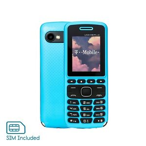 Uno-M6-UNLOCKED-2G-Cell-Phone-Colorful-Design-Dual-SIM-Celular-Desbloqueado