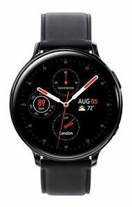 Samsung Galaxy Watch Active2 LTE 44mm Black