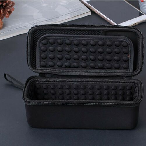 Bluetooth Speaker Storage Case Bag Hard Carry Case for Bose-Soundlink Mini I II