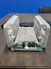 Mtr 2000 Repeater Uhf Exciterreceivercontrol Module With Front Cover