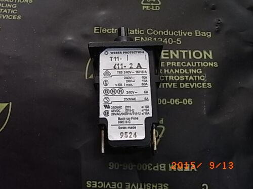 Gewindestange M10X1000DIN 976Edelstahl A21 Stk