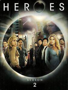 Heroes season 4 download episodes.