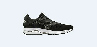 mizuno wave rider 21 intersport sneakers ebay
