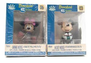Disneyland-Resort-65th-Anniversary-Funko-Mickey-amp-Minnie-Mouse-03-06