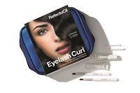 Refectocil Eyelash Perm 36 Uses Eyelash Curl Eyelash Waver Eyelashes