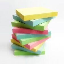 Paper etc 24x Quality Rubber Green Thimblettes Thimble Finger Grips for Money