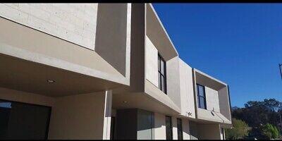 Se venden 4 casas nuevas Fracc Sendero Palmas en Jesus del Monte