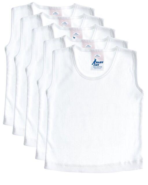 Kiss Logo Kids T Shirt Boys Girls Toddler Tshirt 2-15 Years Official T-shirt Top