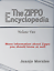 miniatura 1 - The-Zippo-Encyclopedia-Volume-2-ENGLISH-Enzippopedia