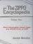 miniatura 1 - The Zippo Encyclopedia Volume 2 ENGLISH. Enzippopedia