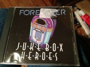 FOREIGNER-JUKEBOX-HEROES-CD-OOP-C2