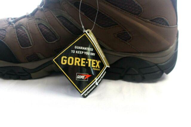 Brands Shoe, Fashion clothing, Discount Sale Gore Main