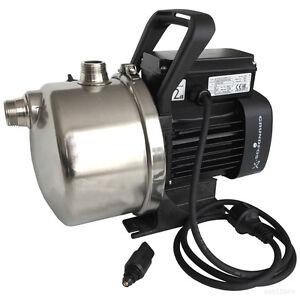 GRUNDFOS-JP5-B-A-CVBP-Gartenpumpe-Wasserpumpe-Bewaesserung-46511002-NEUES-MODELL