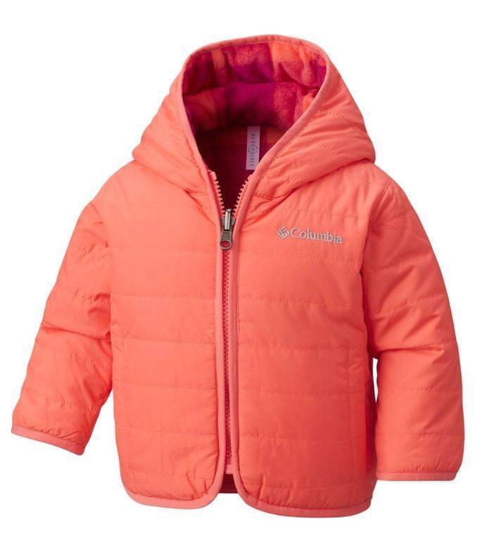 2 Columbia Boy/'s Snow Ski Pants and Winter Jacket Coat Children/'s Toddler 2T