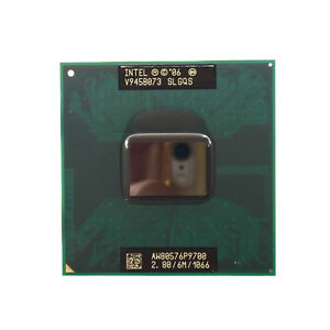 Intel-Core-2-Duo-P9700-2-8-GHz-6M-1066-Dual-Core-Processor-mobile-laptop-SLGQS