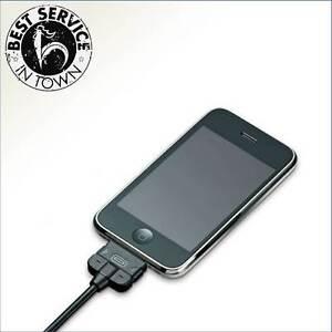 Originale-Audi-interfaccia-musicale-Cavo-adattatore-iPhone-iPad-iPod-4F0051510AG