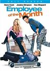Employee of The Month 0031398207146 With Andy Dick DVD Region 1