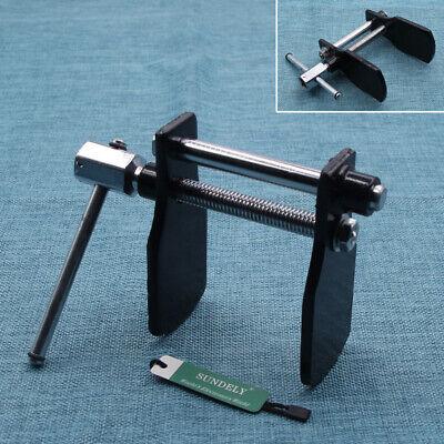 Universal Disc Brake Piston Pad Spreader Seperator Caliper Hand Car Garage Tool