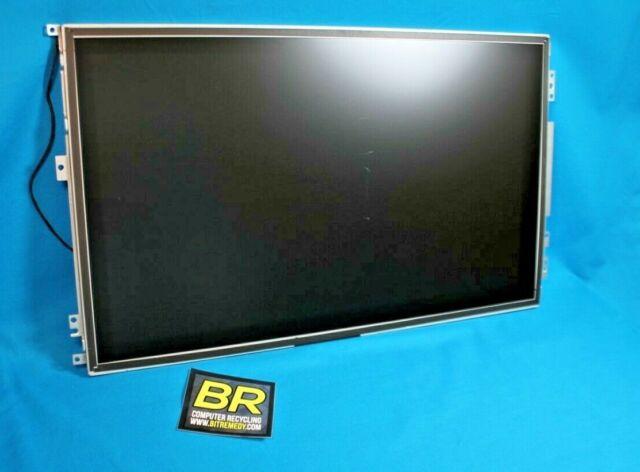 "For LM215WF9- A2 21.5/"" 1920×1080 LCD Screen Panel HP 22-C0073W All-in-one SS"
