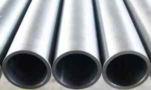 steel Tgp alloy