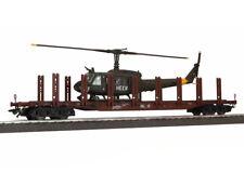 MMC-Sondermodell (Märklin 4771) Snps 719 Hubschraubertransport + NEU
