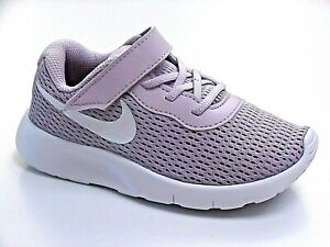 size 2 girls trainers
