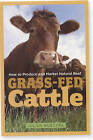 Grass Fed Cattle by Julius Ruechel (Paperback, 2006)
