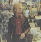 Tom Petty And The Heartbreakers Hard Promises CD