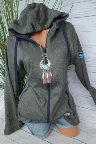 Blusen, Tops & Shirts Kleidung & Accessoires NEU Polarino