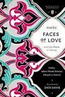 Faces of Love by Jahan Malek Khatun, Obayd-e Zakani, Shams al-Din Mohammad Hafez (Paperback, 2014)