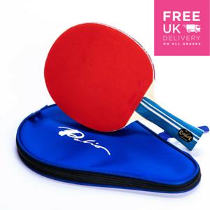 Palio-Evolve-Table-Tennis-Bat-Head-Cover-Table-Tennis-Paddle-Comfortable-Bat
