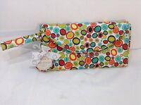 Iota Baby Quick Change Pad & Diaper + Wipes Storage Ibqc-9611%%