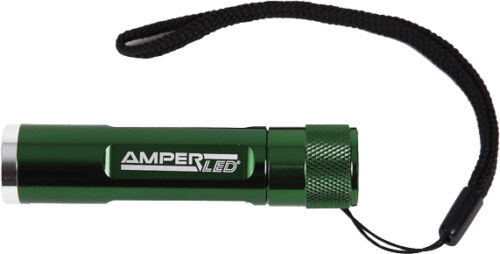 Ampercell DEL-Lampe de poche multi-DEL 5 60005