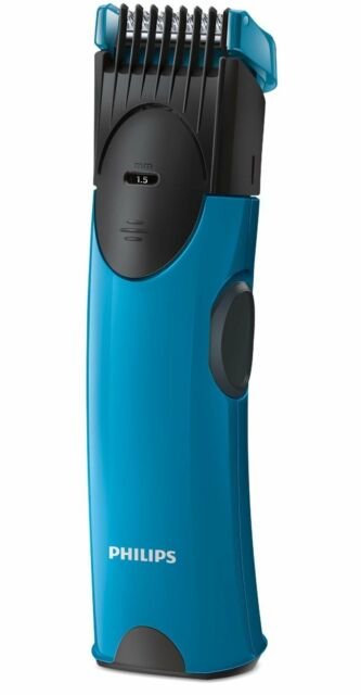 Philips BT1000/15 1.00 Pro Skin Battery Operated Trimmer
