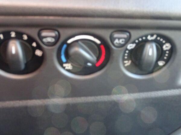 Ford Transit 350 L3 Van 2,0 TDCi 170 Trend H2 FWD billede 9