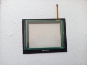 New for Panasonic GT32 AIG32TQ02D Touch Screen Glass 1 Year Warranty