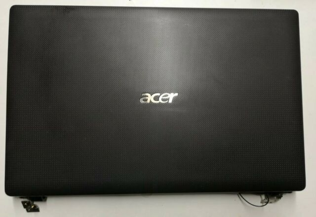 ACER ASPIRE 5552 PEW76 DRIVER WINDOWS XP