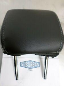 Genuine Ford Headrest Center BC3Z-28611A08-BA