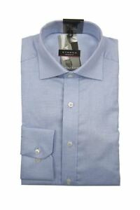 ETERNA-modern-fit-hellblau-Langarm-Shirt-Gr-39-UVP-60-DV13