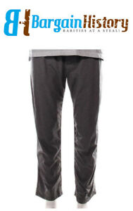 Wood-Harris-SCREEN-WORN-Pants-from-Creed-II-Little-Duke-2-Rocky-Balboa-Prop