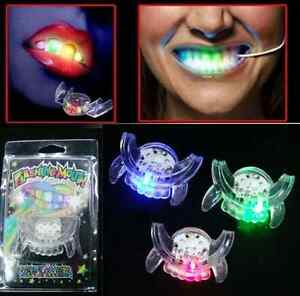 LED-Light-up-Flashing-Mouth-Piece-Glow-Teeth-For-Halloween-Party-Rave-Event-HS0