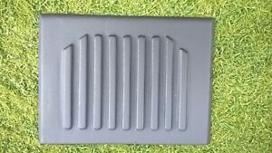 cast-iron-back-plate-brick-for-fireplace